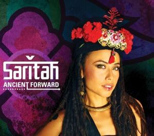 ancient-forward-saritah