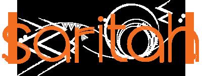 Saritah Music