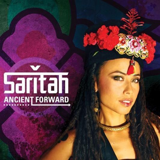 ancient-forward-saritah