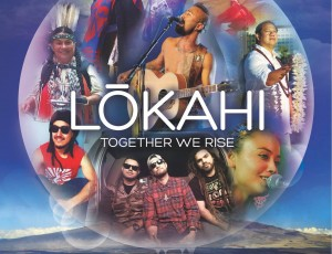 Lokahi – Together We Rise – Los Angeles